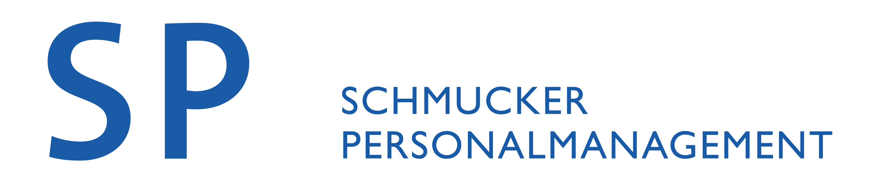 Schmucker Personalmanagement